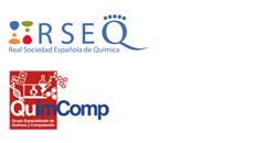 GEQC (RSEQ) Logo